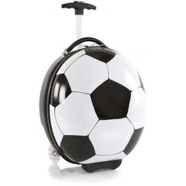 Чемодан на 2 колесах Heys SPORTS/Football He13092-3800-00