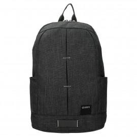 Рюкзак для ноутбука Enrico Benetti Sydney Eb47151 012