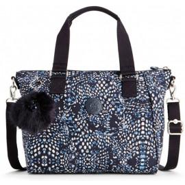 Женская сумка Kipling AMIEL/Soft Feather K16616_47Z