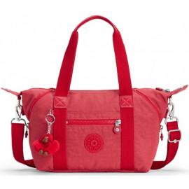 Женская сумка Kipling ART Y/Spicy Red C K01327_T69