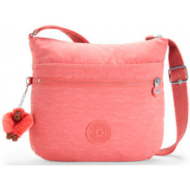 Женская сумка Kipling ARTO/Dream Pink K19911_47G