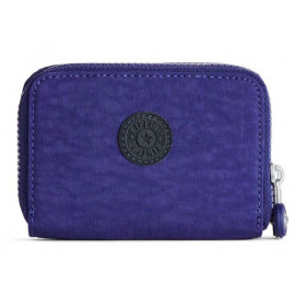 Портмоне Kipling ABRA/Summer Purple K16057_05Z