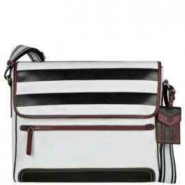 Сумка женская Piquadro Antonio Marras Stripes CA3109AM2_RIGHE