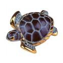 Фигурка De Rosa Rinconada Anniversary Черепаха Морская Dr706-12