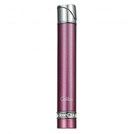 Зажигалка Colibri Scepter Co014311-ltr