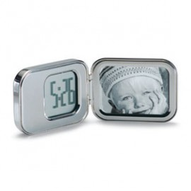Часы-сувенир Philippi Nic P193223