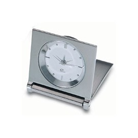 Часы-сувенир Philippi Square P193107